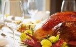 pre_thanksgivingwp